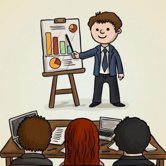 personnages-dessines-a-la-main-dans-une-reunion-d-39-affaires_23-2147612814